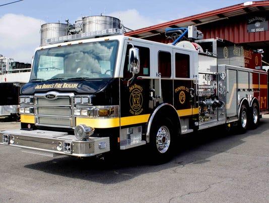 Jack Daniel's Fire Brigade.jpg