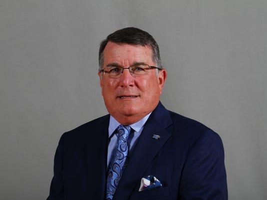 Rick Insell.JPG