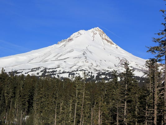 SAL0711-mt hood restrictions
