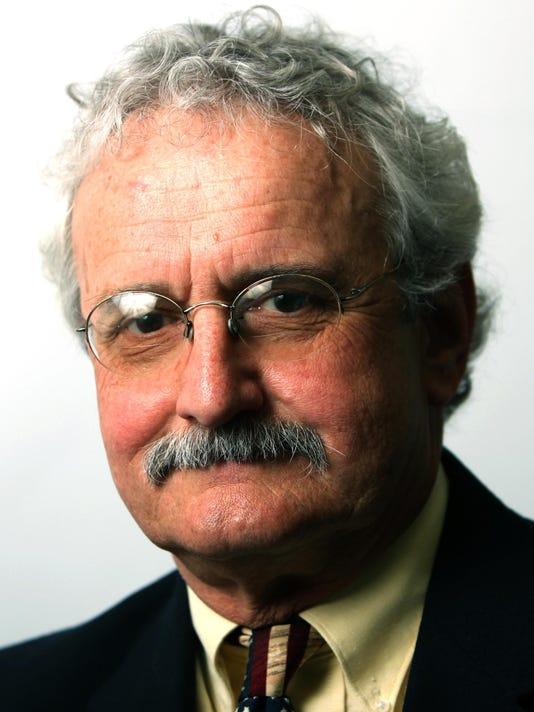 Tony Costello