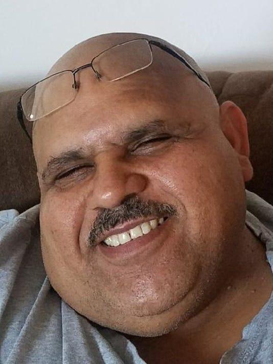 Abbas-Al-Sokaini.jpeg