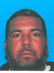 An arrest warrant has been issued for Juan Castro-Oquendo