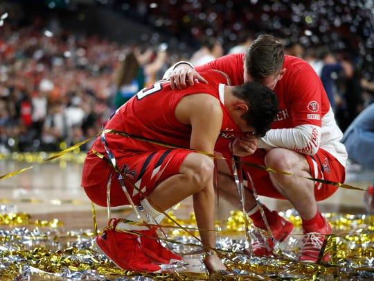 Final_Four_Texas_Tech_Virginia_Basketball_92993.jpg