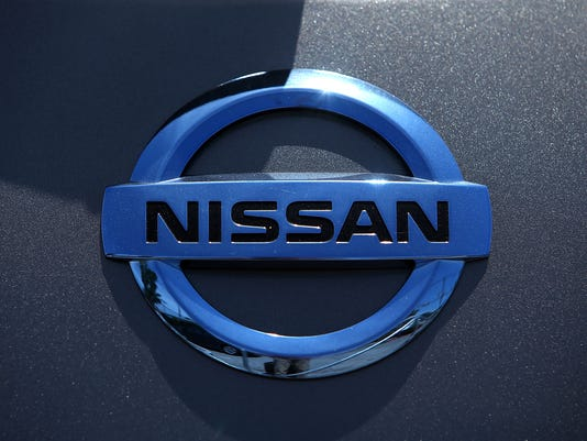 Nissan Reports Quarterly Earnings