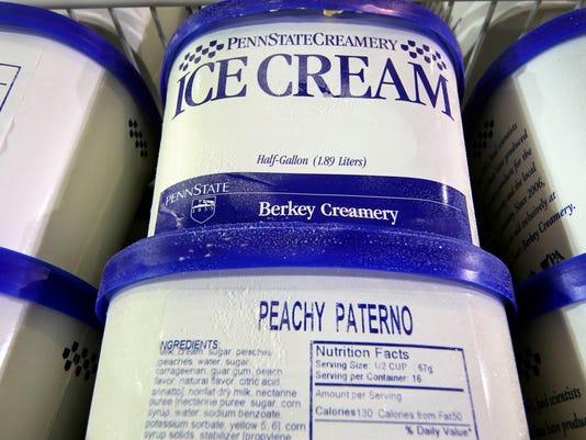 berkey-creamery-peachy-paterno-ap