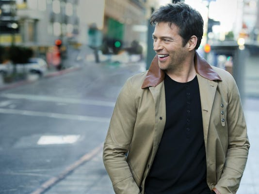 Harry-Connick-Jr-06-HCJ-305-final3.jpg