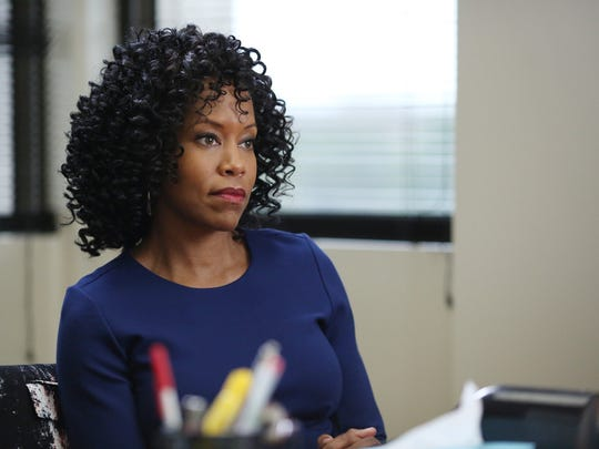 ABC's anthology series 'American Crime,' featuring Regina King, hopes to return for a third season. Will the prestige factor (and King's Emmy win) be enough to offset low ratings?
