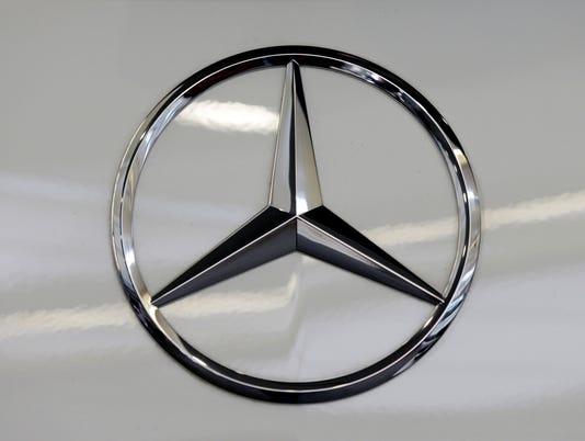 636193444127724148-Mercedes-Benz-logo.jpg