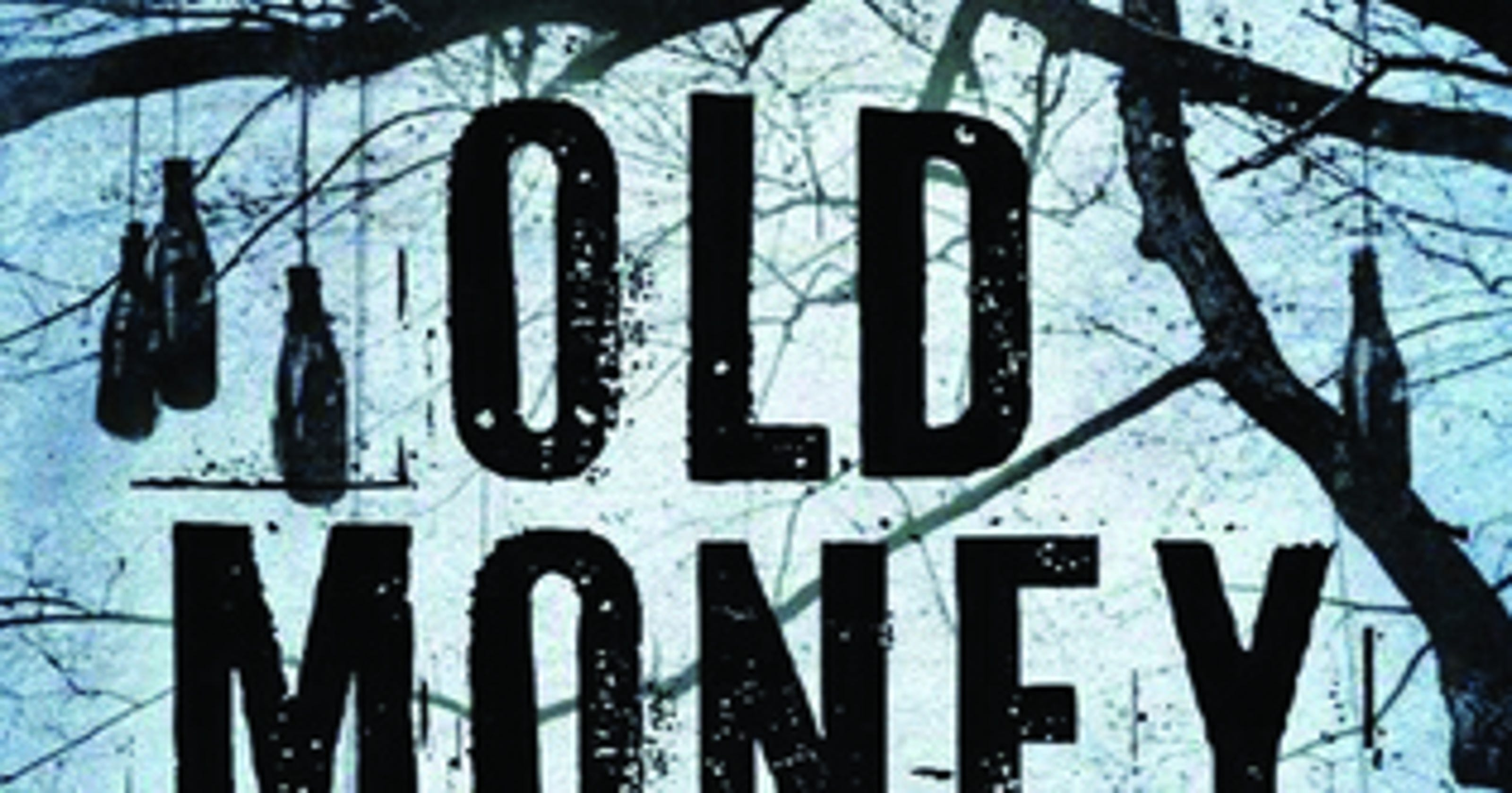 Montgomery Author To Discuss Latest Thrillers At Pike Road Library