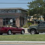 The Florida Department of Transportation will be permanently closing the intersection at the Starbucks in Gulf Breeze, which has been the site of more than 100 accidents since 2008.