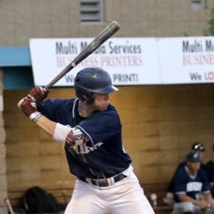 Perfect Game Collegiate Baseball League's top players head to Dunn Field for All-Star Game