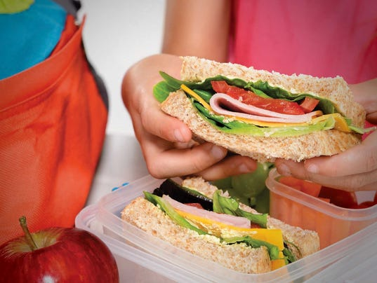 636404673227242549-courier-pst-healthy-school-lunch.jpg