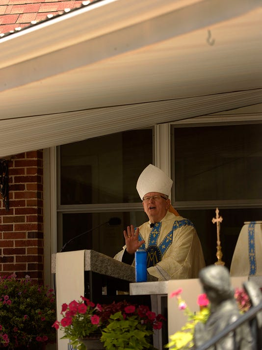 -ES_GPG_Feast of the Assumption of the Blessed Virgin Mary_8.15.1400490.jpg_.jpg