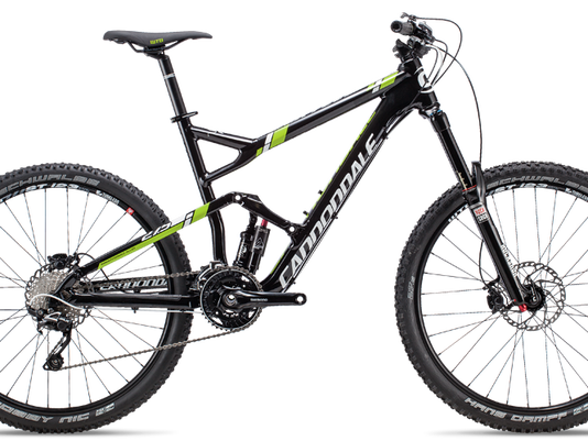 635803347035404563-Cannondale-Jekyll-4-for-Media-Release
