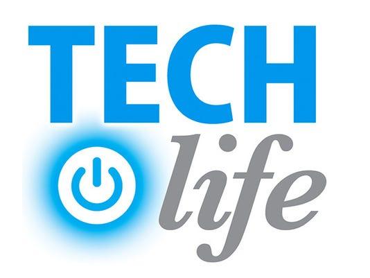 636322246001684374-Tech-life-logo-online.jpg