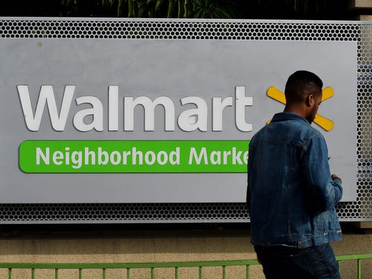 FILES-US-HEALTH-RETAIL-MERGER-WALMART