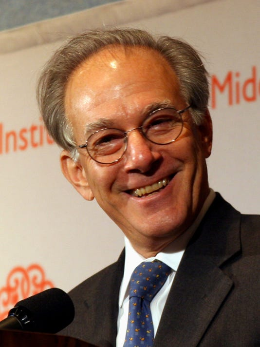 david ignatius color.jpg