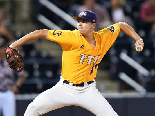 NCAA_Tennessee_Tech_Missouri_St_Baseball_98855.jpg