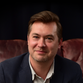 Alabama Senate profile: Michael Hansen seeks success on the left