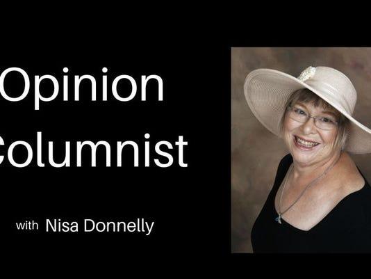 Nisa+Donnelly.jpg