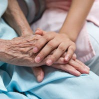 Valdez: Physician assisted suicide or death with dignity? What we call it matters