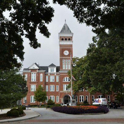 The state Commission on Higher Education is asking