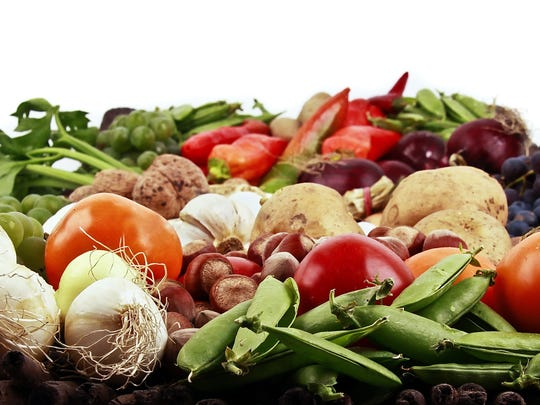 Consuming a healthy diet is part of the doctrine in many religions.