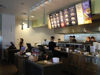 Noodles & Company adds new features at east-side store