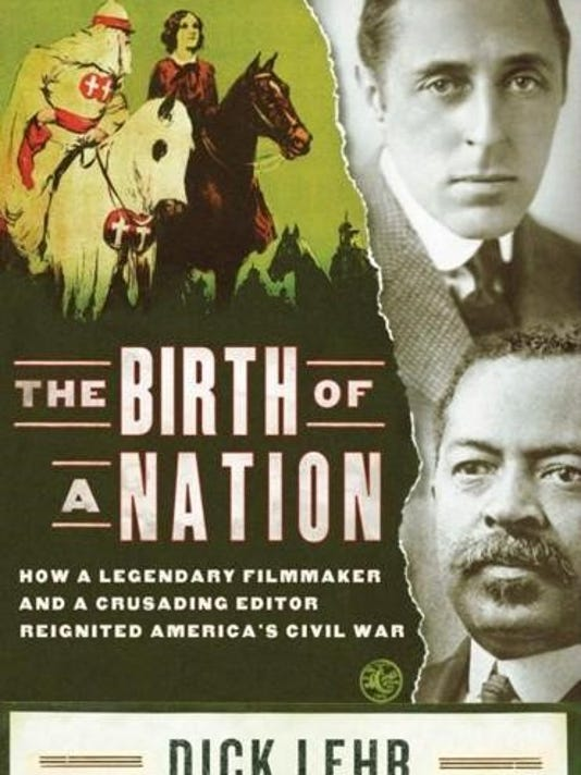 Nation-book.jpg