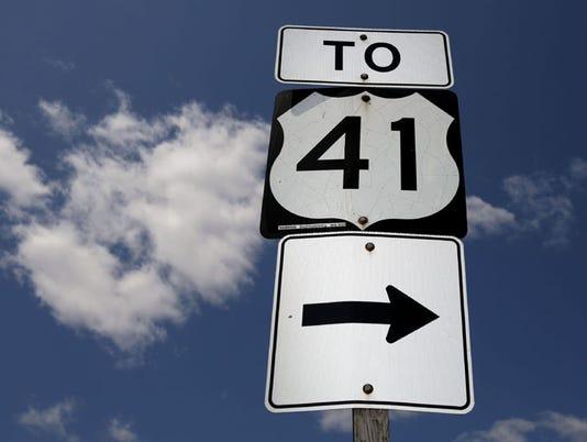 US 41.jpg