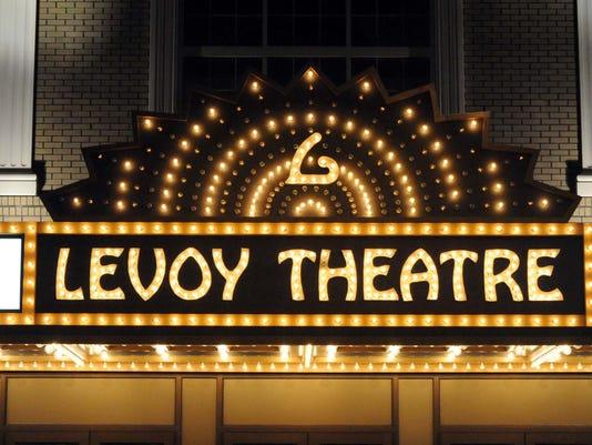 -081712 LEVOY 4.jpg_20120818.jpg