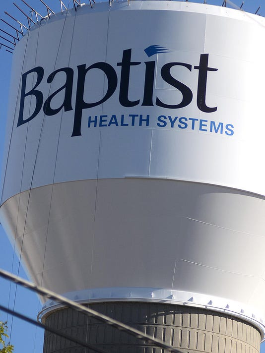 Baptist-Health-Systems.jpg