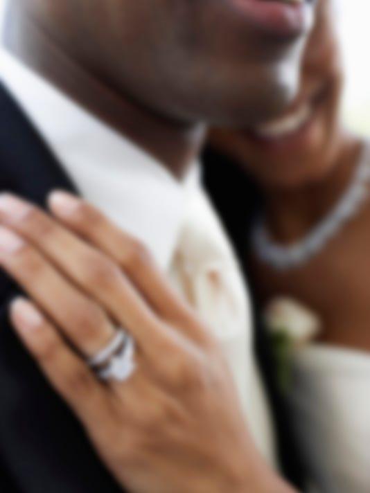 STOCKIMAGE Marriage