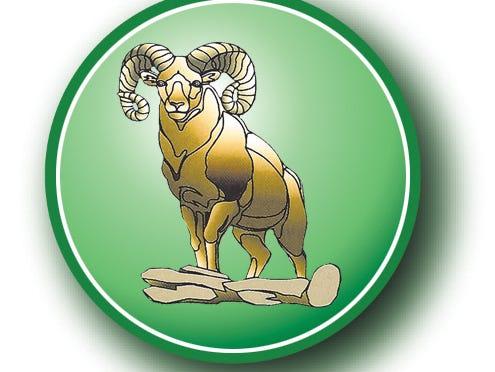 Parkside Rams.