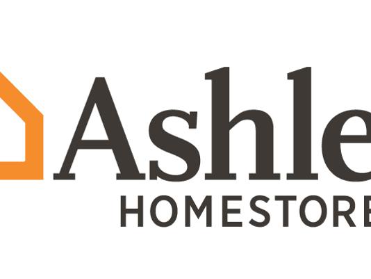 636299319023485829-ashley-homestore-logo.png