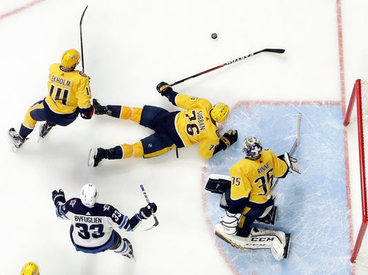 Jets_Predators_Hockey_21752.jpg
