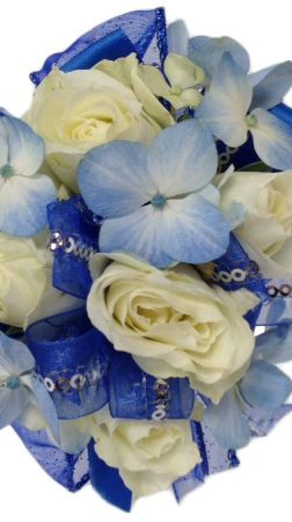 flowers Prom-blog-classic