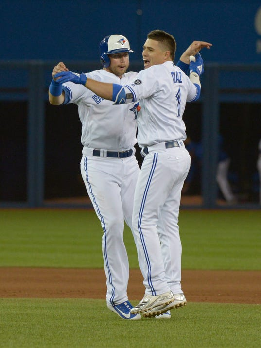 Orioles_Blue_Jays_Baseball_92409.jpg