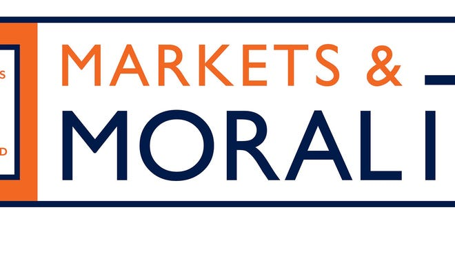 The Hope College Markets & Morality series presents a webinar on an economic approach to environmentalism.