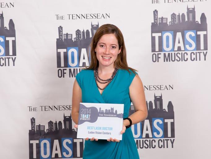 toast of music city 2014 part 2