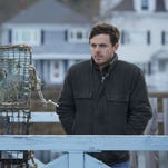 Why are some people peeved about Casey Affleck's Oscar nomination?