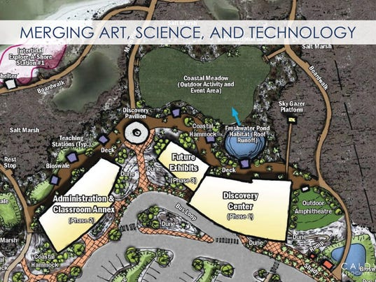 discovery-center-plan.jpg