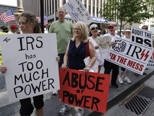 636185200401395569-COSBrd-05-22-2013-Tribune-1-A003--2013-05-21-IMG-IRS-Political-Groups-2-1-II46QQ79-L231040315-IMG-IRS-Political-Groups-2-1-II46QQ79.jpg