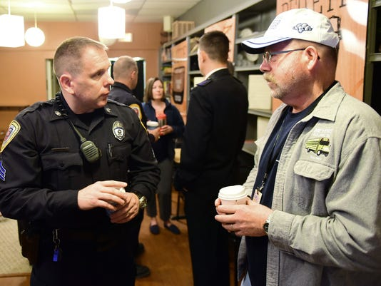 CPO-FILE-Coffee with Cop