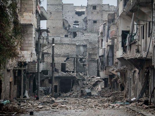 -CLRBrd_12-09-2012_LeafChron_1_A005~~2012~12~08~IMG_APTOPIX_Mideast_Syri_11_.jpg