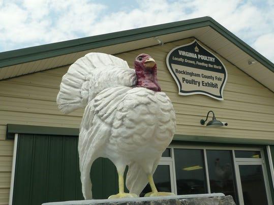 RP new turkey statue.jpg