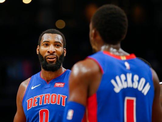 Pistons_Hawks_Basketball_32661.jpg