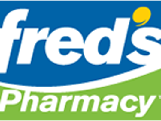 636124108503860020-logo-freds-pharmacy.png