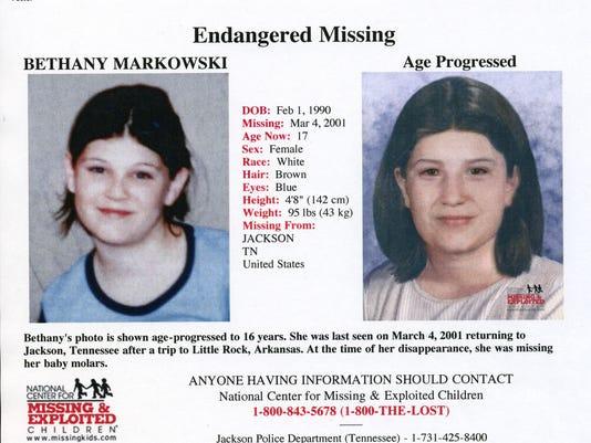 636461742655081299-Bethany-Markowski-missing.jpg
