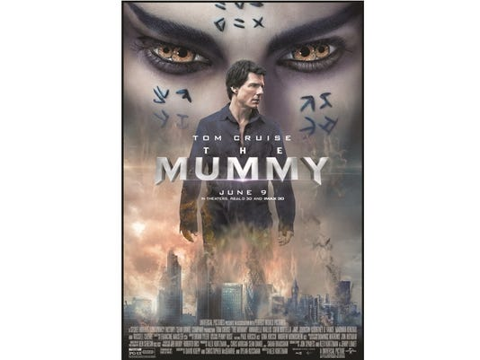 636301804446864119-the-mummy-landing-page.jpg